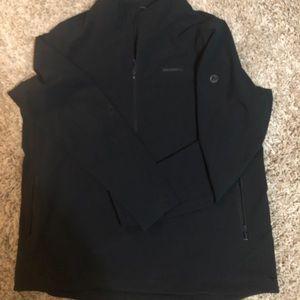 Merrell pullover XL women's